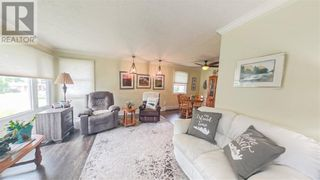 Photo 3: 66 Worthington Street in Little Current: House for sale : MLS®# 2097665