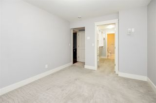 Photo 32: 2478 UPLAND Drive in Vancouver: Fraserview VE House for sale (Vancouver East)  : MLS®# R2560967