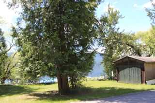 Photo 28: 7633 Squilax Anglemont Road: Anglemont House for sale (North Shuswap)  : MLS®# 10233439