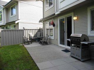 "Photo 12: 14 23343 KANAKA Way in Maple Ridge: Cottonwood MR Townhouse for sale in ""COTTONWOOD GROVE"" : MLS®# R2164779"