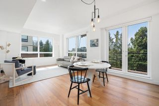 """Main Photo: 601 4408 CAMBIE Street in Vancouver: Cambie Condo for sale in """"PARC ELISE"""" (Vancouver West)  : MLS®# R2621151"""
