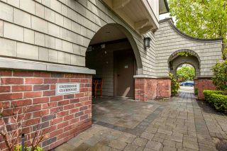 """Photo 37: 32 14838 61 Avenue in Surrey: Sullivan Station Townhouse for sale in """"SEQUOIA"""" : MLS®# R2586510"""