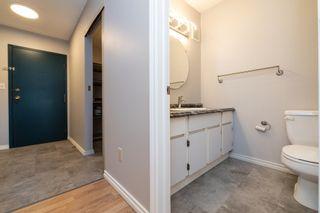 Photo 16: 410 1624 48 Street in Edmonton: Zone 29 Condo for sale : MLS®# E4259971