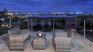 Photo 41: POINT LOMA House for sale : 4 bedrooms : 1150 Akron St in San Diego