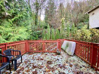 Photo 27: 10592 125B Street in Surrey: Cedar Hills House for sale (North Surrey)  : MLS®# R2540519