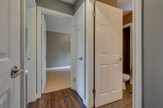Photo 18: 204 GEORGIAN Way: Sherwood Park House for sale : MLS®# E4257975