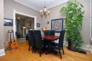 Photo 9: 15 Metcalfe St, Toronto, Ontario M4X1R5 in Toronto: Semi-Detached for sale (Cabbagetown-South St. James Town)  : MLS®# C2217752