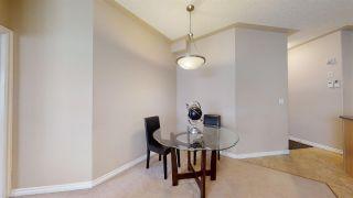 Photo 7: 403 10046 110 Street in Edmonton: Zone 12 Condo for sale : MLS®# E4214734