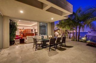 Photo 47: House for sale (9,169)  : 6 bedrooms : 1 Buccaneer Way in Coronado