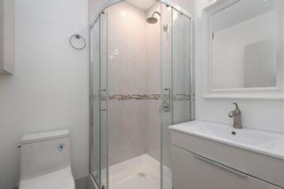 Photo 26: 2328 Dunlevy St in : OB Estevan House for sale (Oak Bay)  : MLS®# 886345