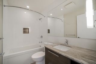 """Photo 16: PH3004 570 EMERSON Street in Coquitlam: Coquitlam West Condo for sale in """"UPTOWN 2"""" : MLS®# R2575074"""