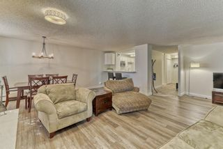 Photo 16: 402 215 14 Avenue SW in Calgary: Beltline Apartment for sale : MLS®# A1095956