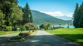 """Photo 8: 9 14500 MORRIS VALLEY Road in Mission: Lake Errock Land for sale in """"Eagle Point Estates"""" : MLS®# R2589434"""