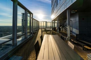 """Photo 28: 2703 4485 SKYLINE Drive in Burnaby: Brentwood Park Condo for sale in """"SOLO DISTRICT 2 - ALTUS"""" (Burnaby North)  : MLS®# R2617885"""