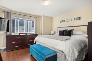 Photo 14: 43 7393 TURNILL Street in Richmond: McLennan North Townhouse for sale : MLS®# R2549553