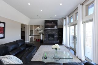 Photo 7: 282 Wentworth Square in Calgary: West Springs Detached for sale : MLS®# A1101503
