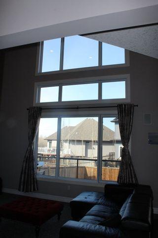 Photo 22: 6 CHERRY Point: Fort Saskatchewan House for sale : MLS®# E4234597