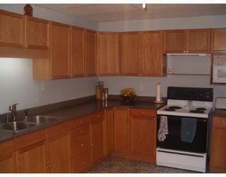 Photo 2: 601 CLIFTON Street in WINNIPEG: West End / Wolseley Single Family Detached for sale (West Winnipeg)  : MLS®# 2710673