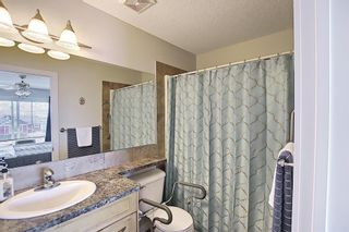 Photo 24: 5004 2370 Bayside Road SW: Airdrie Row/Townhouse for sale : MLS®# A1126846