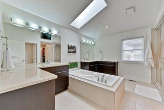 Photo 23: 6520 Mann Lane in Edmonton: MacTaggart House for sale : MLS®# E4153224
