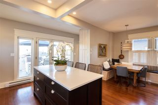 Photo 9: 5870 ONTARIO Street in Vancouver: Main House for sale (Vancouver East)  : MLS®# R2569154