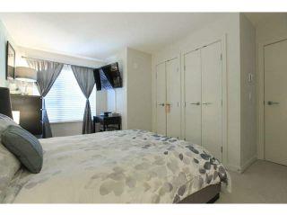 "Photo 8: 414 1677 LLOYD Avenue in North Vancouver: Pemberton NV Condo for sale in ""DISTRICT CROSSING"" : MLS®# V1109590"