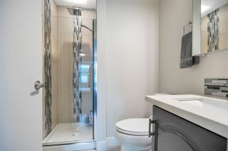 """Photo 16: 112 2450 HAWTHORNE Avenue in Port Coquitlam: Central Pt Coquitlam Townhouse for sale in """"COUNTRY PARK ESTATES"""" : MLS®# R2593079"""