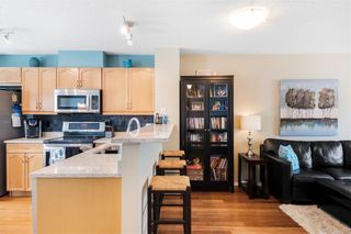 Photo 9: 206 TOSCANA Gardens NW in Calgary: Tuscany Row/Townhouse for sale : MLS®# A1088865