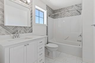 Photo 14: 63 Autumn Place SE in Calgary: Auburn Bay Detached for sale : MLS®# A1122443