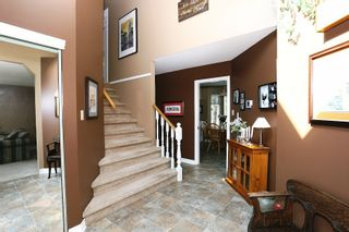 Photo 2: 12095 IRVING ST in Maple Ridge: Northwest Maple Ridge House for sale : MLS®# V1138545