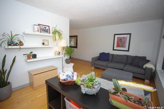 Photo 7: 154 J.J. Thiessen Crescent in Saskatoon: Silverwood Heights Residential for sale : MLS®# SK862510
