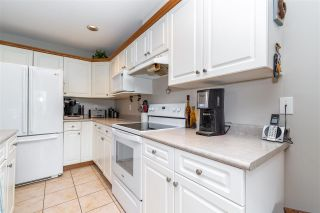 Photo 16: 46368 RANCHERO Drive in Chilliwack: Sardis East Vedder Rd House for sale (Sardis)  : MLS®# R2578548