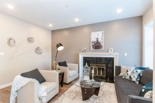 Photo 16: 4323 W 14TH Avenue in Vancouver: Point Grey House for sale (Vancouver West)  : MLS®# R2542239
