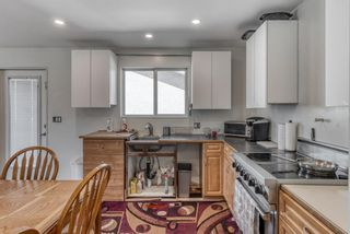 Photo 12: 633 Agate Crescent SE in Calgary: Acadia Detached for sale : MLS®# A1112832