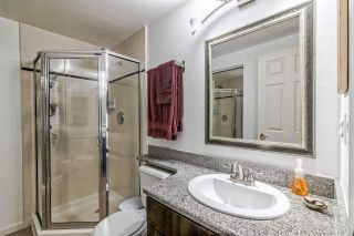 "Photo 19: 312 3625 WINDCREST Drive in North Vancouver: Roche Point Condo for sale in ""Windsong @ Raven Woods"" : MLS®# R2350917"