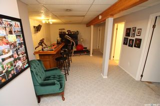 Photo 24: 134 Tobin Crescent in Saskatoon: Lawson Heights Residential for sale : MLS®# SK860594
