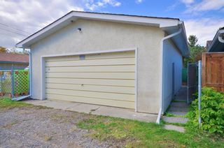 Photo 27: 107 Bennett Crescent NW in Calgary: Brentwood Detached for sale : MLS®# A1140766