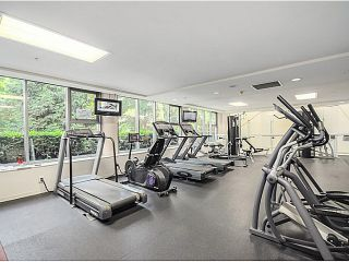 """Photo 12: 1001 1008 CAMBIE Street in Vancouver: Yaletown Condo for sale in """"WATER WORKS"""" (Vancouver West)  : MLS®# V1088836"""