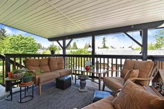 Photo 8: 31935 Lapwing Crescent in Mission: Mission BC House for sale : MLS®# R2583698