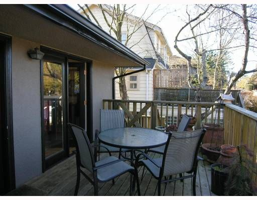 Photo 7: Photos: 2607 W 34TH Avenue in Vancouver: MacKenzie Heights House for sale (Vancouver West)  : MLS®# V753049
