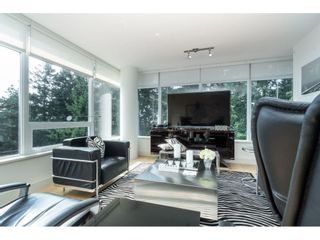 "Photo 22: 702 15152 RUSSELL Avenue: White Rock Condo for sale in ""Miramar"" (South Surrey White Rock)  : MLS®# R2504973"