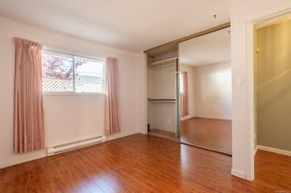 Photo 13: 5 100 Abbey Lane in Parksville: PQ Parksville Row/Townhouse for sale (Parksville/Qualicum)  : MLS®# 887327