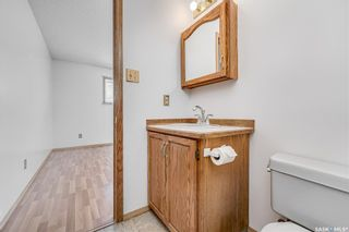 Photo 17: 78 Lewry Crescent in Moose Jaw: VLA/Sunningdale Residential for sale : MLS®# SK865208