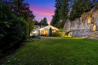 Photo 13: 4920 BEACON Lane in West Vancouver: Olde Caulfeild House for sale : MLS®# R2608184