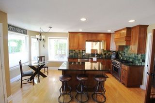 """Photo 6: 21729 MONAHAN Court in Langley: Murrayville House for sale in """"Murray's Corner"""" : MLS®# R2310988"""
