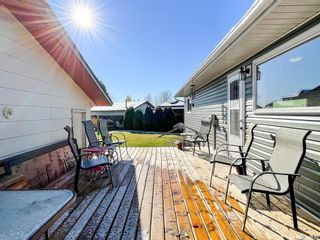 Photo 24: 23 Marion Crescent in Meadow Lake: Residential for sale : MLS®# SK873934