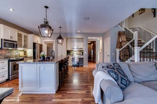 Photo 16: 136 53 Street in Edmonton: Zone 53 House for sale : MLS®# E4261707