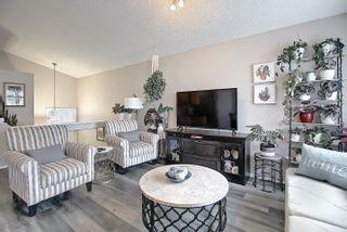 Photo 3: 14007 152 Avenue in Edmonton: Zone 27 House for sale : MLS®# E4255146