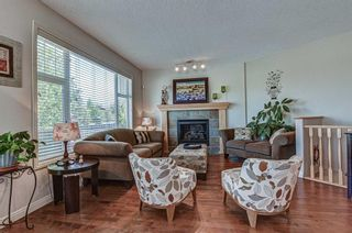 Photo 10: 4 Everwillow Park SW in Calgary: Evergreen Detached for sale : MLS®# A1121775
