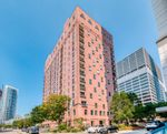 Main Photo: 345 N CANAL Street Unit 902 in Chicago: CHI - Near West Side Residential for sale ()  : MLS®# 11242049